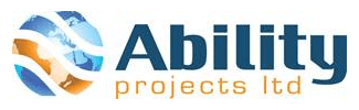 logo_abilityprojects